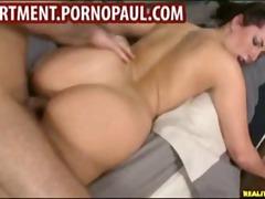 Porn: Իրական, Հարդքոր, Մեծ Հետույք, Սևահեր