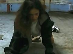 Porno: Məşhurlar, Çalanşik
