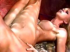Porn: Par, Pornozvezde, Analno, Obrazno