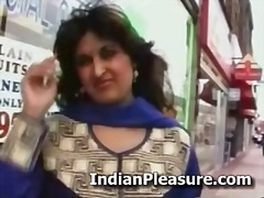 Porno: Amatore, Indiane, Me Lesh