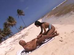Porno: Masturbacija, Vagina, Pora, Lauke