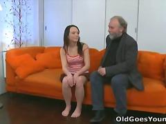 Porno: Ağır Sikişmə, Kürən, Yeniyetmə, Çalanşik