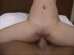 Pornići: Azijski, Tajlanđanke, Brineta