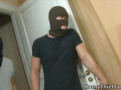 Porno: Teismeline, Tõeline, Kolmekas, Hardcore