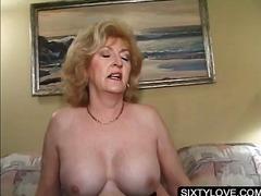 Porn: बुड्ढी औरत, अधेड़ औरत, भयंकर चुदाई
