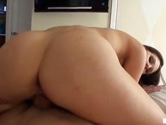 Porn: Tetovaža, Analno, Amaterji, Rjavolaska