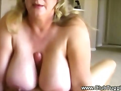 Pornići: Drkanje Kurca, Muškarac-Go Žena-Obučena, Amateri, Drkanje