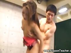 جنس: سيدات رائعات, رسمى, يابانيات, شرقى