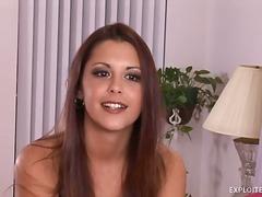 Pornići: Hardkor, Velike Sise, Par, Male Sise