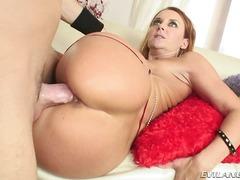 ポルノ: フレッシュギャル, 可愛い, アジア人, ちんこ