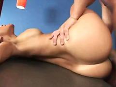 Porn: बड़े स्तन, पुरुष, एशियन, बड़ा लंड