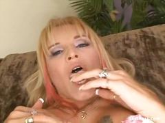 Porno: Hardcore, Dideli Papai, Tarprasinis, Blondinės