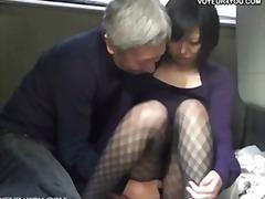 Porno: Kamera Fshehur, Spijunazh, Amatore, Publike