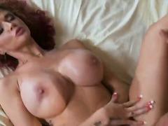 Porno: Xalaşka, Çalanşik, Qırmızıbaş, Çalanşik