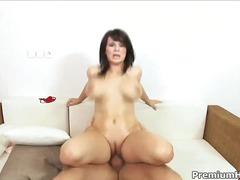 Porno: Lieli Pupi, Smagais Porno, Slapjas Pežas, Mātes
