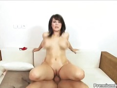 Porno: Velký Prsa, Hardcore, Mokrý, Starší Ženy