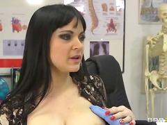Porno: Zeshkanet, Anale, Pornoyje, Hardkorë