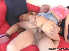 Porno: Smagais Porno, Orālais Sekss, Amatieri, Brunetes