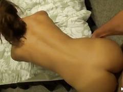 Porno: Latina, Thithje, Me Fytyrë, Zeshkanet