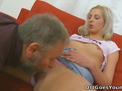 Porno: Reality, Blond, Amatør, Hardporno