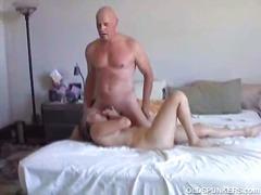 Porn: Հասուն, Համբույր, Լատինական, Մեծ Կրծքեր