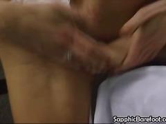 Porno: Böyük Döşlər, Real, Qrup, Lezbi