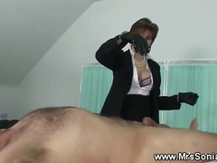 Porno: Fetish, Zonjat Mjeshtre, Femra Dominon, Dominimi