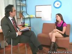 Porn: Najstnica, Rjavolaska, Hardcore, Dekle Drka Tiča