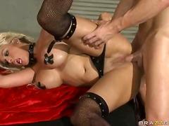 Porno: Çalanşik, Neylon, Ağır Sikişmə, Gözəl Qız