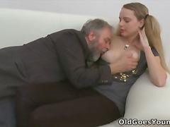 Porn: Fafanje, Bejba, Amaterji, Blondinka