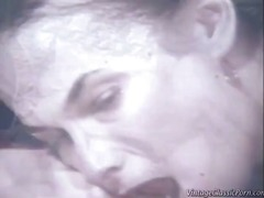 Porno: Sex Met Z'n Drieën, Hard, Jongen, Bloot