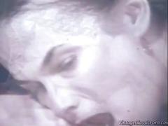 Porn: Trojček, Hardcore, Mladenič, Golota