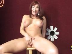 Porn: Hardcore, Luknja V Steni, Fafanje, Dekle Drka Tiča