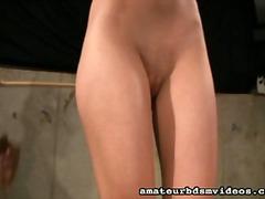 Porno: Bdsm, Fetiš, Otroctvo
