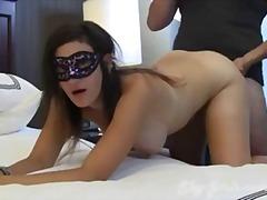 Porn: Sramežljiva, Amaterji, Prvoosebno Snemanje Seksa, Kolidž