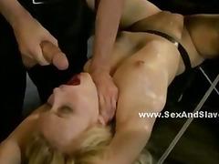 Porno: Fetiş, Bdsm, Kobud, Ağır Sikişmə