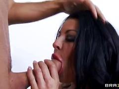 Lucah: Porno Hardcore, Punggung, Bintang Porno, Ibu Seksi