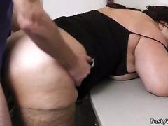 Porn: Միլֆ, Հասուն, Մեծ Կրծքեր, Հարդքոր