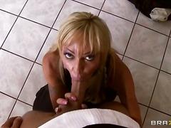Porn: मिल्फ़, वयस्क, बड़े स्तन, पोर्नस्टार