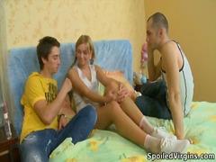 جنس: روسيات, أوروبى, فردى, أوروبى