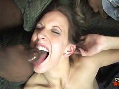 Порно: Міжрасовий, Втрьох, Молоді Дівчата