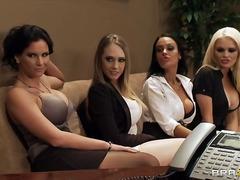 Porno: Estrella Del Porno, Lesbiana, Tetas Grandes, Realidad