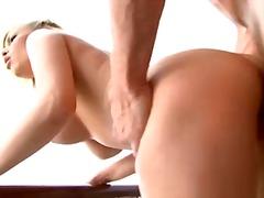 Porno: Parelles, Masturbació, Anal, Gola Profunda