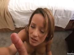 Porno: Amatieri, Tīņi, Orālais Sekss