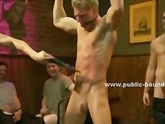 Porno: Orālais Sekss, Grupas, Lieli Pupi, Sasiešana