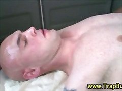 Porno: Gay, Amateur, Gay, Correguda