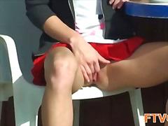 جنس: نيك لطيف, الزبار الصناعية, بنات جميلات, نكاح اليد