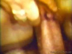 Porno: Karvane, Sukad, Suur Riist, Seemnepurse