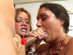 Porno: Grupas, Rudmates, Rokas Masturbācija, Sievietes/vīrietis