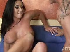 Porn: Piercing, Vagina, Pornozvezde, Par